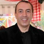 Le groupe Canal+ met fin aux rumeurs sur l'avenir de Jean-Marc Morandini