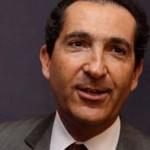 Patrick Drahi cède « L'Etudiant » et « Stratégies » à Marc Laufer