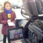 Camille Langlade quitte iTélé pour BFMTV
