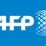 Congo Kinshasa : deux français de l'AFP libérés