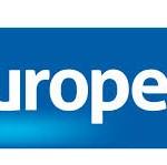 Opération sauvetage chez Europe 1