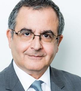 iTélé : Serge Nedjar entendu par le CSA
