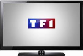 TF1 et M6 mises en garde par le CSA