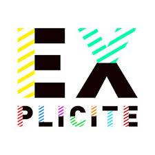 Les ex-iTélé lancent  « Explicite », une offre d'info 100% réseaux sociaux