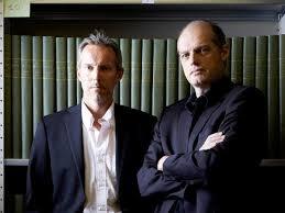Gérard Davet et Fabrice Lhomme arrivent sur Radio Nova
