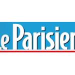 Le Parisien met à l'index les sondages politiques