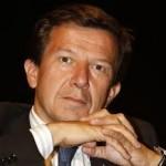 Les débats du Club – 26/01/17 – Le groupe TF1 passe à l'offensive, peut-il retrouver sa place de leader du PAF ?