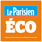Moi entrepreneur : le nouveau rendez-vous du Parisien Eco