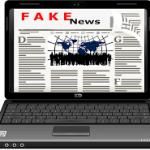 Les médias s'attaquent aux «fake news»