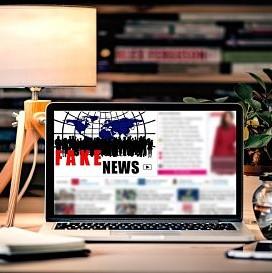Fake News : un prétexte pour les prédateurs de la presse ?