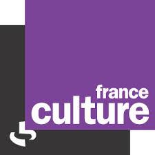 Prix du livre audio France Culture/ Lire dans le noir 2017