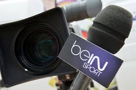BeIN Sports renfloué par le Qatar