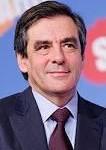 Présidentielle : Greenpeace et L'humoriste Nicolas Meyrieux dézinguent le programme écolo de François Fillon