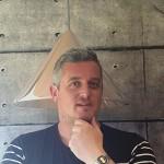 Les débats du Club – 31/05/17 – Instagram : l'affinité au cœur des stratégies de marque ?