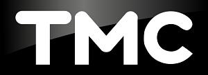 Le Palmashow sur TMC ?