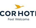 accorhotels_opt (1)