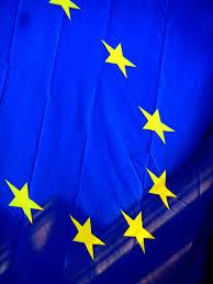 Création d'un site de data journalisme sur l'UE