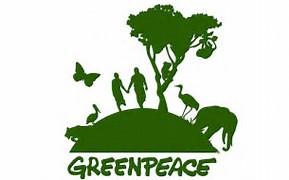Présidentielle : Greenpeace pas au crible les programmes environnementaux des candidats