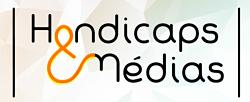 Que voit-on du handicap dans les médias ?