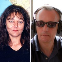Lettre ouverte à Emmanuel Macron de l'association «Les Amis de Ghislaine Dupont et Claude Verlon»