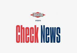 Présidentielle : Libération traque les Fake News des candidats