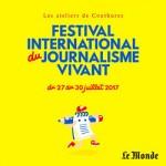 Festival du journalisme vivant_opt
