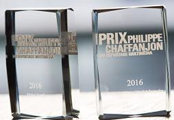 Les lauréats du prix Philippe Chaffanjon dévoilés
