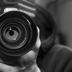 Un nouveau site dédié au photojournalisme