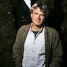 Olivier Weber reçoit le Prix du Livre Européen et Méditerranéen 2017