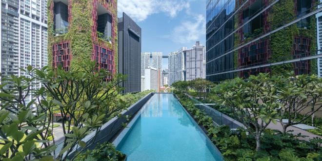 AccorHotels ouvre son 800e hôtel en Asie-Pacifique
