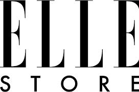 Ouverture du «Elle Store» sur elle.fr