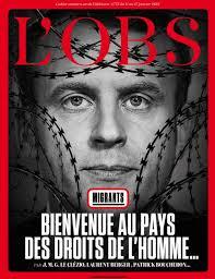Jean Daniel tacle l'Obs