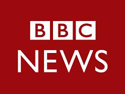 Inégalités salariales : les présentateurs de la BBC baissent leurs salaires