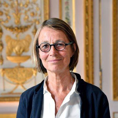 Audiovisuel public : Françoise Nyssen dément une présidence commune