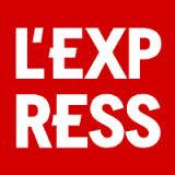 L'Express : La nouvelle formule retardée