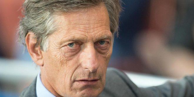 Le patron de M6 souhaite la suppression de la pub à France Télévisions