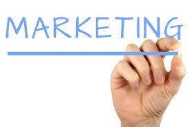 Du Paid au Earned Media : quelles évolutions marketing ?