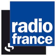 Présidence de Radio France : six candidats retenus