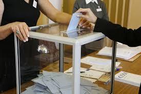 Médias : le CSA veut changer les règles pour les campagnes électorales