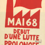 Libération et l'Ina diffusent 1968.digital