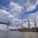 Objectif Armada 2019 à Rouen